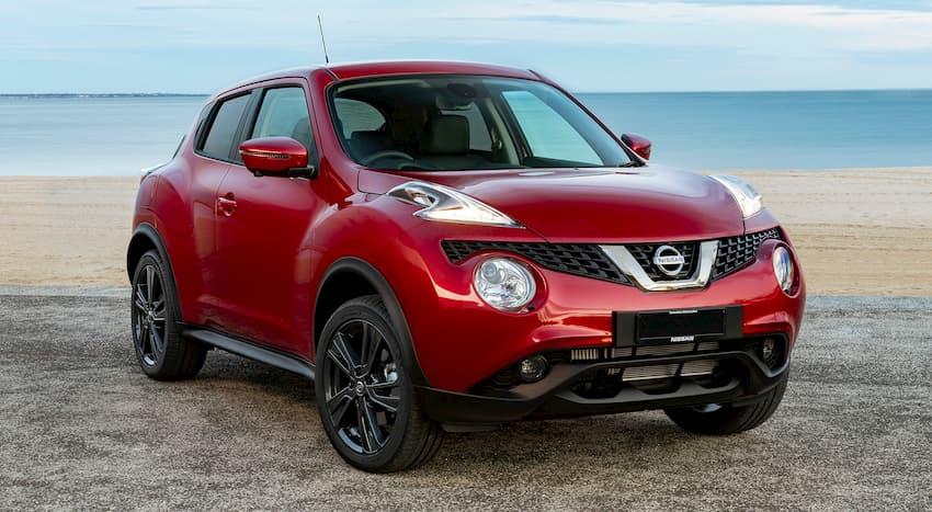 Bảng giá xe Nissan tại Việt Nam mới nhất kèm ưu đãi tháng 03/2021